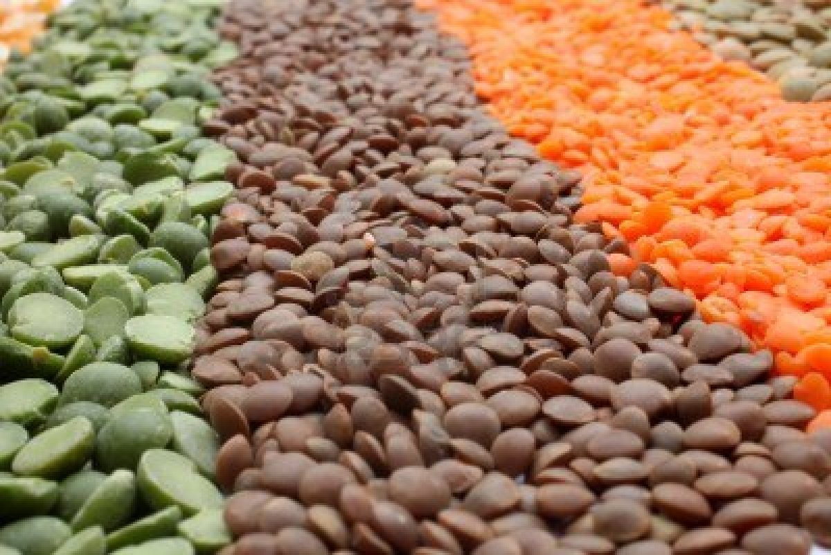 http://detoxforlife.biz/wp-content/uploads/2013/02/8867102-various-seeds-and-lentils-close-up.jpg